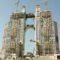 Fairmont-bridge-lifting